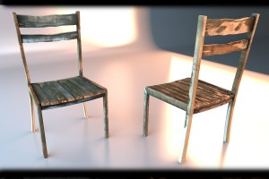 ANTHEMVray-Chairs